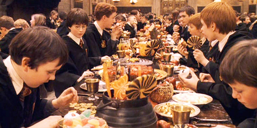 harry_potter_great_hall