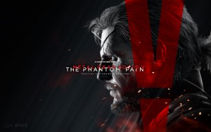 ls_metal_gear_solid_v__the_phantom_pain_by_1n_stereo-d8cz9ym