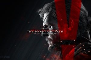 ls_metal_gear_solid_v__the_phantom_pain_by_1n_stereo-d8cz9ym