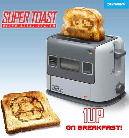 nintendo_toaster