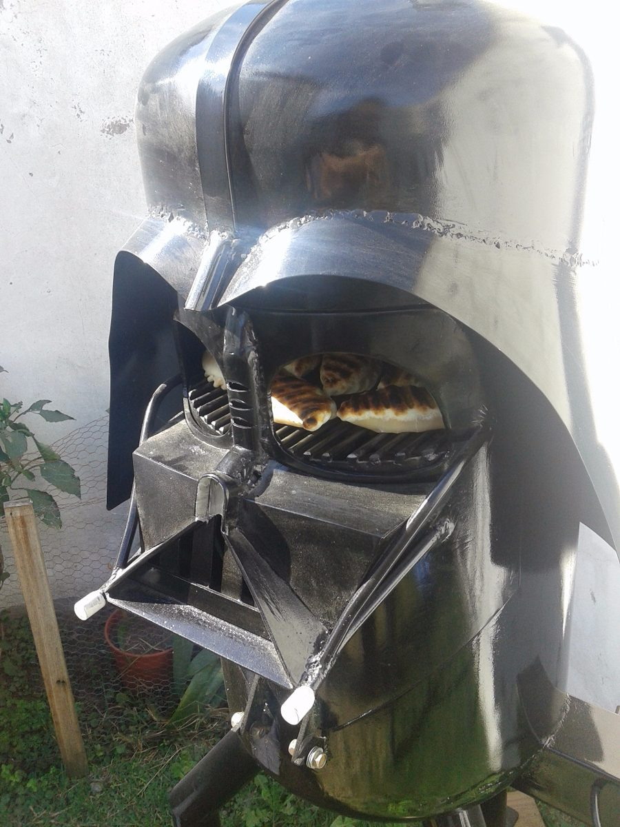 star-wars-parrila-asador-darth-vader-186201-MLA20289146845_042015-F