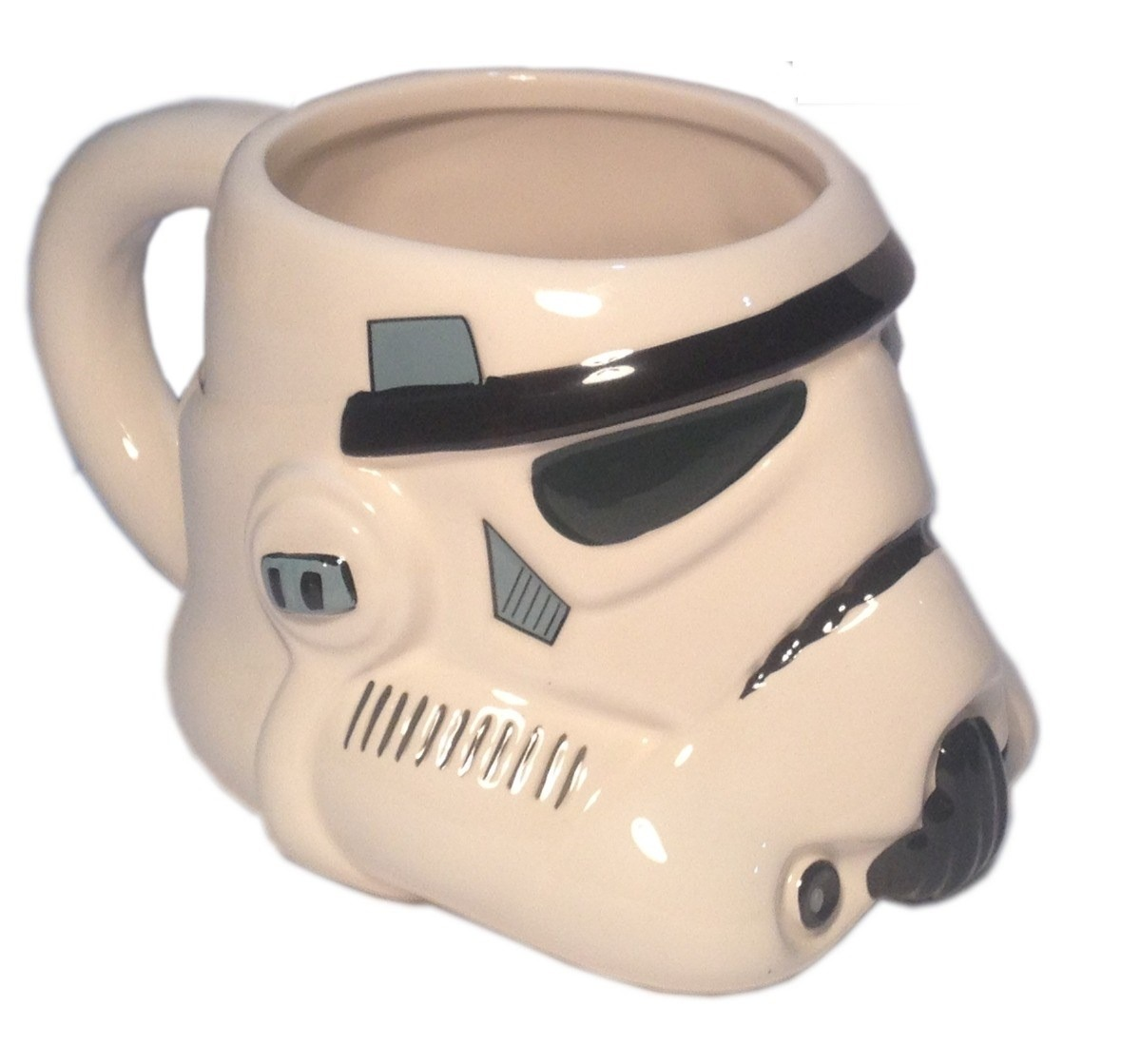taza-star-wars-r2d2-darth-vader-storm-trooper-332901-MLM20431650986_092015-F