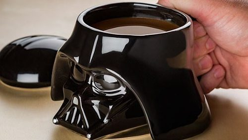 taza-star-wars-r2d2-darth-vader-storm-trooper-460901-MLM20431652574_092015-O