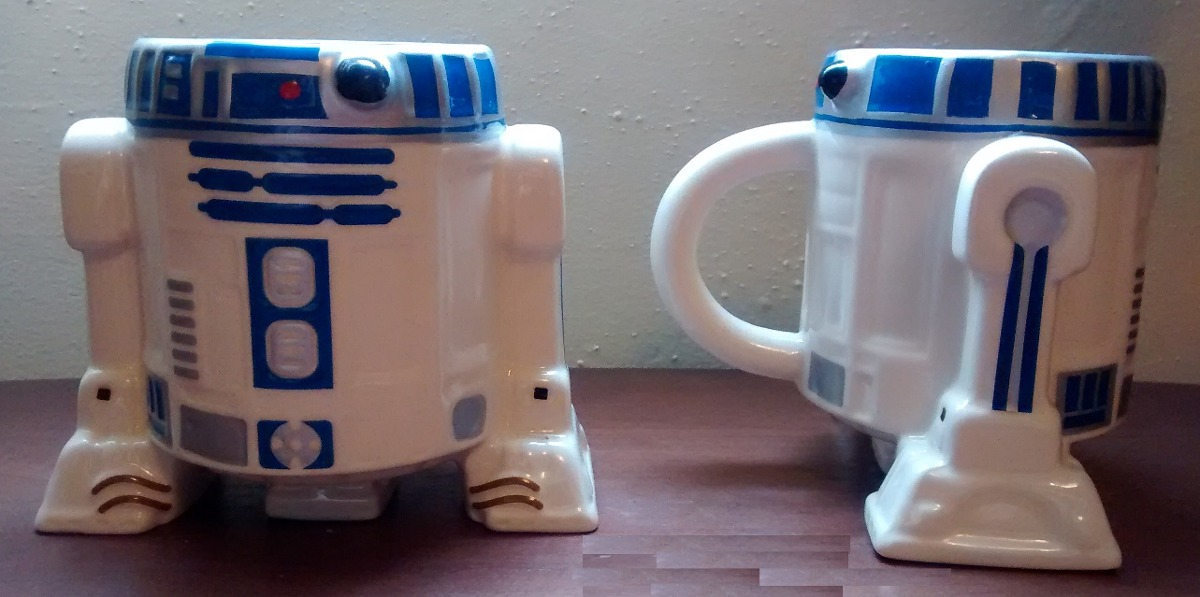 taza-star-wars-r2d2-darth-vader-storm-trooper-540901-MLM20431655009_092015-F