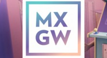 México-City-Game-Week-2015