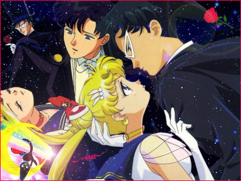 Sailor-Moon-Tuxedo-Mask-serena-and-darien-33538263-800-600