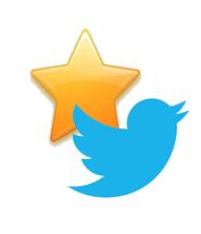 favoritos-twitter1