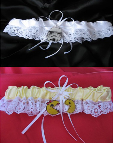 storm-trooper-pac-man-garter-belt