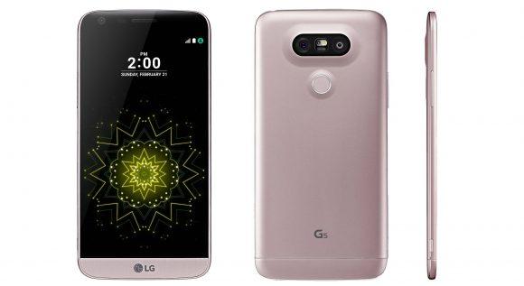 LG-G5-Friends-Rosa-4