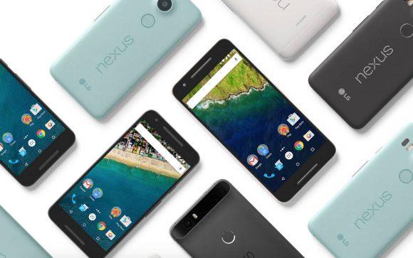 Nexus-6P-Nexus-5X-6_thumb_1280