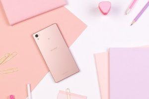 Z5-Pink-Lifestyle-Sakura-e1452575356486