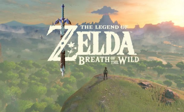 breath-of-the-wild