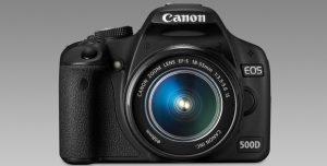 canon-500-reflex