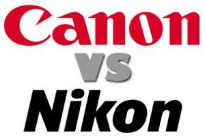 canon-vs-nikon-image_p