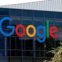 Google revelará detalles de Project Stream durante el GDC 2019