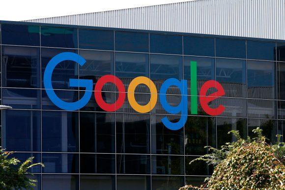 google-mountain-view-logo
