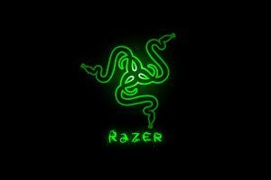 razer-hd-61537