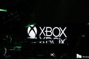 xbox-e3-2015-logo