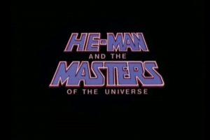 0720_he_man_g