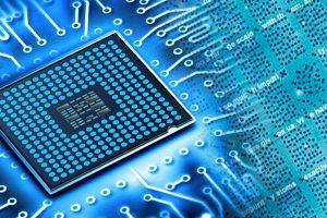 Disco_duro_Atomico_intro_750x400px