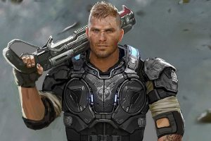 JD-Fenix-Liam-McIntyre-Gears-of-War-4-2