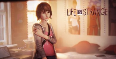 Lifeisstrange_wikia