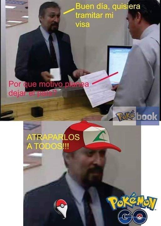 MemePokemonGo-2