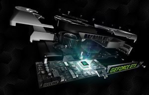 NVIDIA-GeForce-GTX-770-Ti