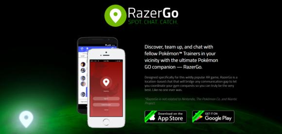 Razer-GO-1024x488