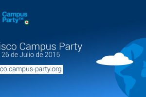 campus-party-jalisco-zapopan-mexico-2015