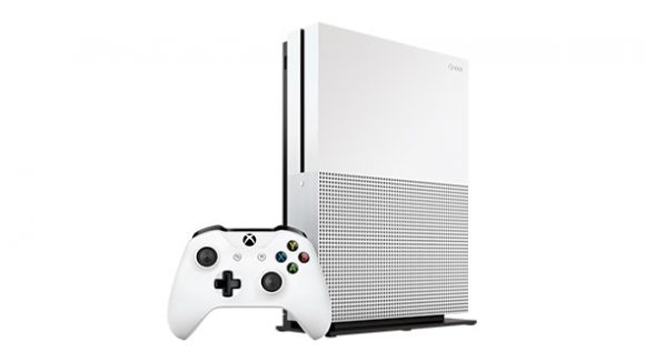 en-INTL-L-Xbox-One-Edmonton-Launch-2DZ-00001-mnco