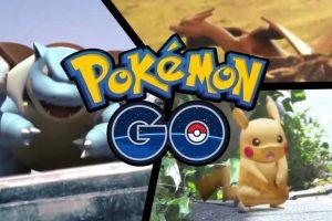 pokemon-go-1040x580