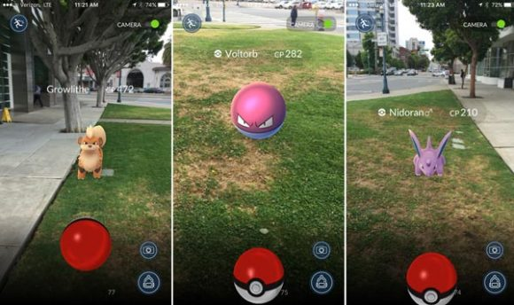 pokemon-go-intercambio-de