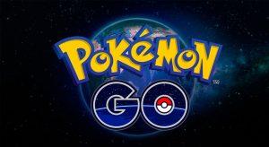 pokemon-go-intercambio-usuarios