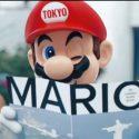 Tokio 2020 en la épica Clausura de los Juegos Olímpicos de Rio 2016