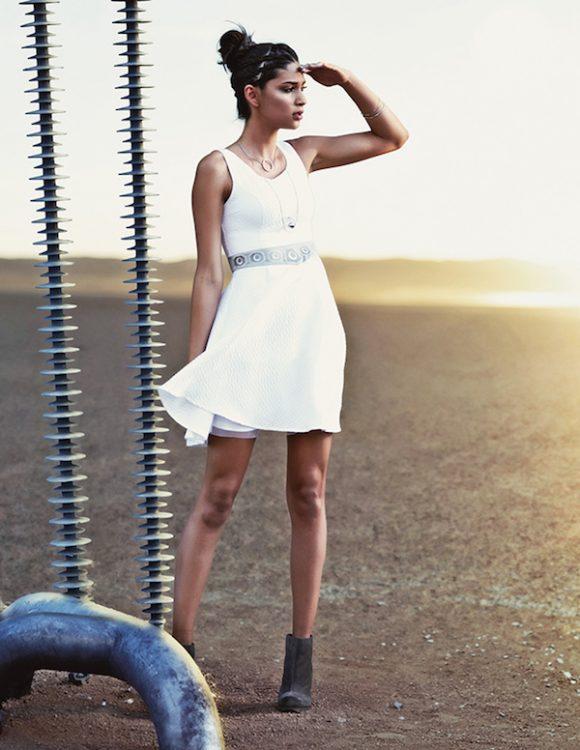 10444587_leia-dress_69-50