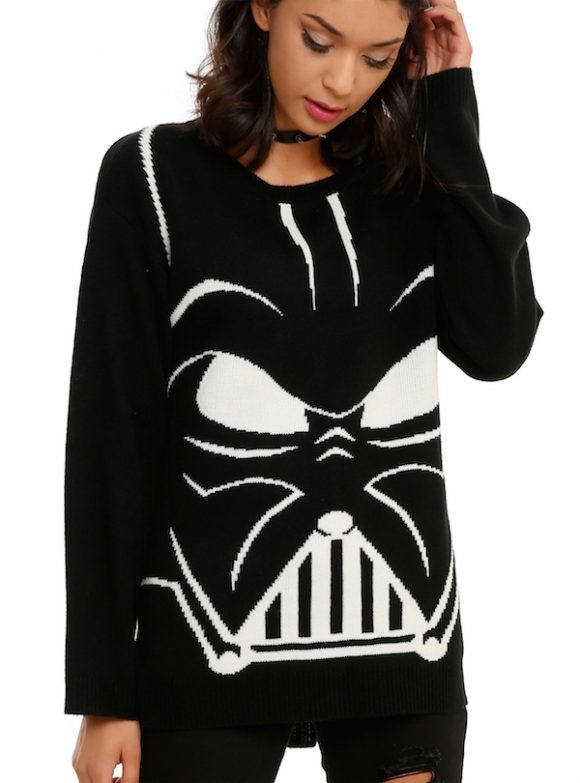 10445197_darth-vader-knit-sweater_49-50