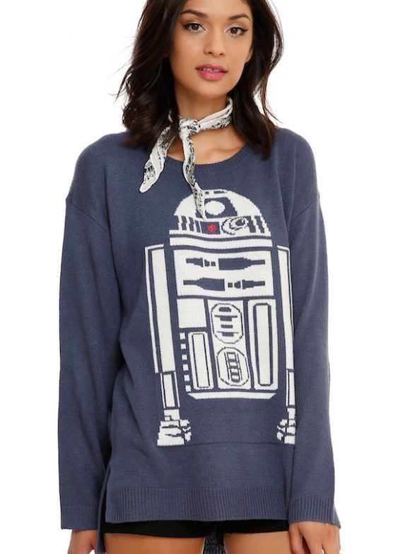 10445307_r2d2-knit-sweater_49-50