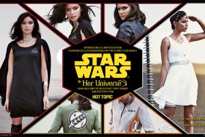 20151116_ht_lb_starwars_01