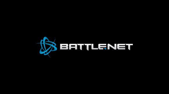battle-net_
