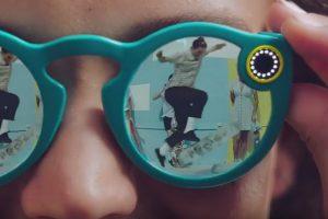 presentacion-las-gafas-snapchat-1474973375055