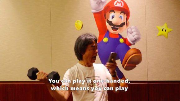 shigeru-miyamoto-super-mario-run