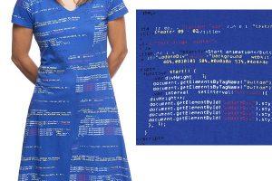 vestido-javascript