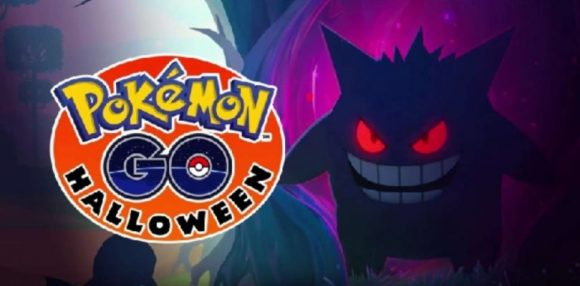 pokemon-go-halloween-195063-1280x0-810x400