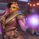 Sombra ya está disponible en la nueva actualización de Overwatch