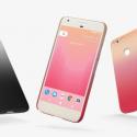 Google lanza una linea de fundas inteligentes para su smartphone Pixel