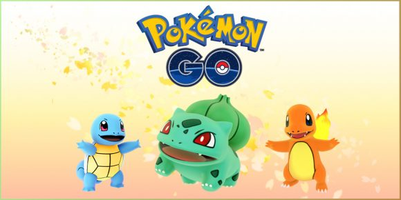celebration-pokemongo2016