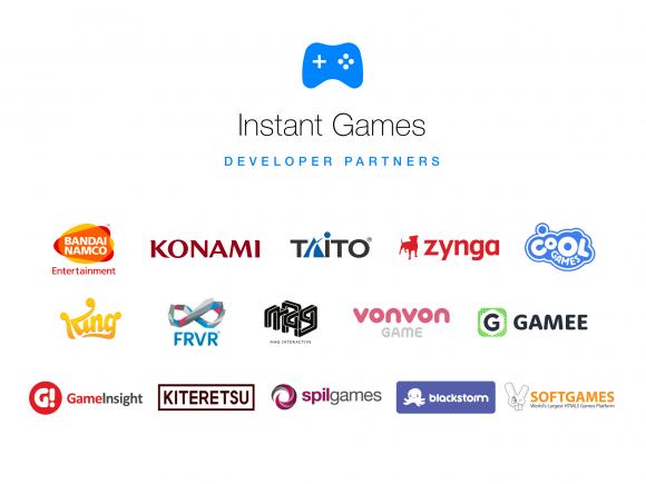 final_developers_nascar_instantgames_new