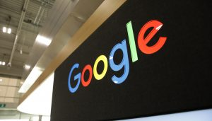 google-shop13