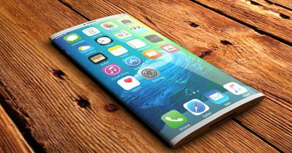iphone-con-pantalla-curva